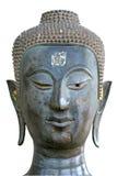 сторона Будды Стоковое Изображение