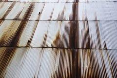 Сторона текстуры здания Стоковое фото RF
