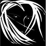 сторона Стоковые Фотографии RF