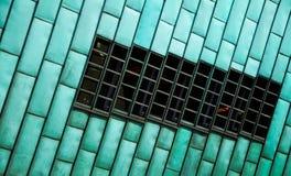 Сторона Windows - мимо - сторона Стоковые Фото