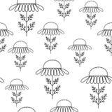 Стоцвет на белой предпосылке Соответствующий как текстура для создания программы-оболочки подарка Графическое изображение r иллюстрация штока