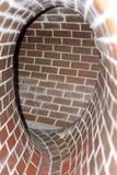 сточная труба стоковое изображение