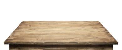 Столешница Стоковое Изображение RF