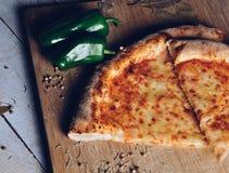 Страсть фотографии еды Стоковая Фотография RF