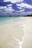 страсть pasion острова isla Стоковые Фото