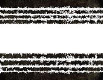 Страшным предпосылка текстурированная grunge Стоковое Изображение RF