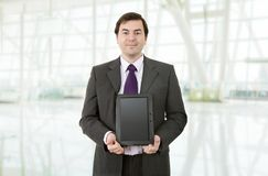 стрелки могут уничтожить наслаждаются если ПК потребности слоя отдельно tablet они вы стоковые изображения rf