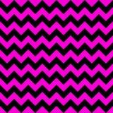 Стрелок вектора картины зигзага Шеврона дизайн безшовных геометрический бесплатная иллюстрация