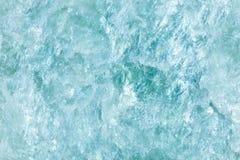 Стрельба макроса естественной драгоценной камня Текстура минерального талька абстрактная предпосылка Стоковое Фото