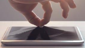 стрелки могут уничтожить наслаждаются если ПК потребности слоя отдельно tablet они вы