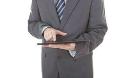 стрелки могут уничтожить наслаждаются если ПК потребности слоя отдельно tablet они вы Стоковая Фотография RF