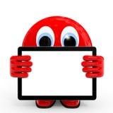 стрелки могут уничтожить наслаждаются если ПК потребности слоя отдельно tablet они вы Стоковые Фотографии RF