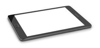 стрелки могут уничтожить наслаждаются если ПК потребности слоя отдельно tablet они вы Стоковое фото RF
