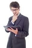 стрелки могут уничтожить наслаждаются если ПК потребности слоя отдельно tablet они вы Стоковые Изображения