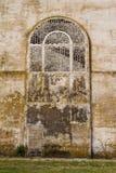 строб старый стоковое изображение