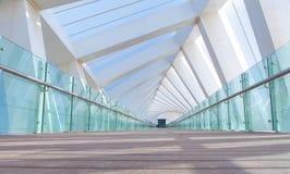 Строительная площадка Дубай стоковое изображение rf