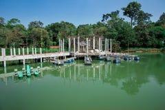Строительная промышленность, фабрика, индустрия, деятельность, Таиланд стоковое фото