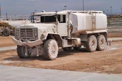 строительное оборудование стоковое изображение rf
