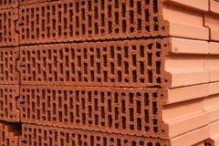 строительный материал Стоковая Фотография RF
