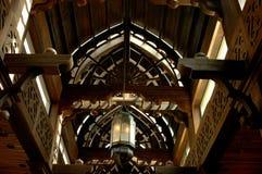 строить деревянный стоковые изображения rf