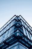 строить корпоративный Стоковая Фотография RF