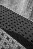 строить самомоднейший стоковое изображение rf