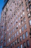 строить урбанский Стоковая Фотография RF