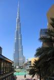 2 84 723 829 строя мир khalifa m самый высокорослый UAE Дубай ft burj в настоящее время Стоковые Фото