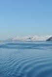 струит море Стоковые Изображения RF