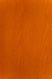 структура вишни Стоковое фото RF