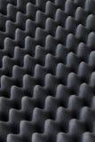 структура губки Стоковая Фотография