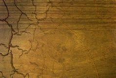 структура деревянная Стоковые Изображения