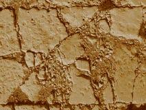 структура поверхности стародедовский мрамор Стоковые Изображения