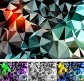 структура предпосылки Стоковые Изображения