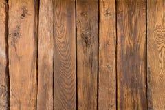 Структура старое деревянного Стоковое Изображение