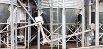 структура фабрики стоковые изображения