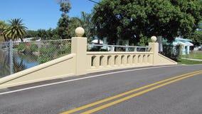 структура фото моста близкая вверх Стоковые Фото