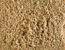 структура хлеба Стоковая Фотография