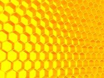 структура цвета золотистая иллюстрация штока