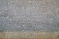 Структура цвета книги Предпосылка старой книги Обложка книги стоковое изображение rf