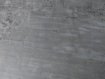 Структура цемента Стоковое Изображение