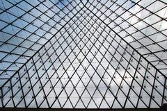 структура Стоковая Фотография