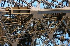 структура Стоковые Фото