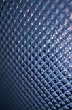 Структурное стекло стоковые изображения rf
