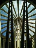 структуры Стоковые Фотографии RF