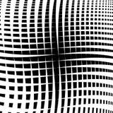 Струят решетка, сетка - пересекать выравнивает текстуру, абстрактное monoch бесплатная иллюстрация