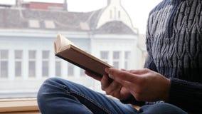 Книга чтения студента акции видеоматериалы