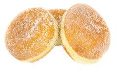 студень donuts Стоковые Фото