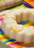 студень guava десерта стоковые фото