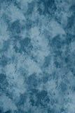 студия ткани предпосылки фона Стоковое Изображение